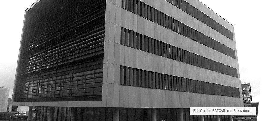 edificio_pctcan_de_santander