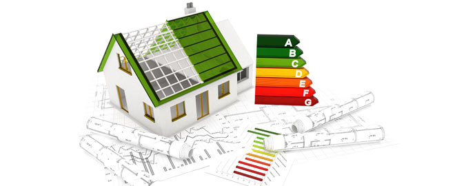 Certificado de Eficiencia Energética en Cantabria